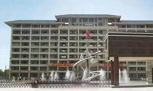 广州好的公立技术学校有哪些-广州公立技术学校排名
