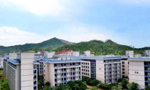 惠州商贸旅游高级职业技术学校怎么报名