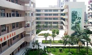 深圳十大技工学校排名-深圳技校学费多少钱