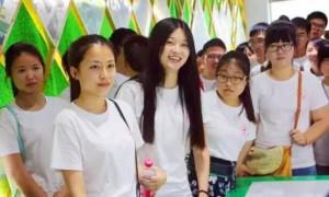 深圳技校有哪些学校-深圳有哪些职高