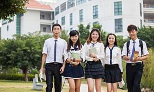 深圳技校排名前十2021-深圳技工学校排行榜
