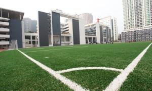 广州高考复读艺考哪个机构好