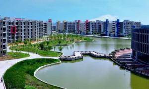 深圳中专学校排名-深圳中专学校的优势有哪些