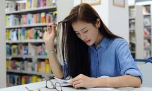 东莞技校排名2021