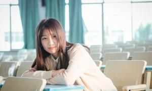 广州高考音乐复读哪个机构好