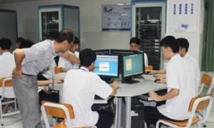 2022广东省3+2学校有哪些是正规的学校