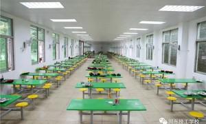2022广东大专五年制学校有前途吗