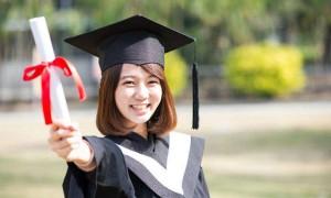 2022广东五年制技校毕业是什么学历