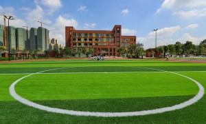 免试入学广州高职扩招学校有哪些