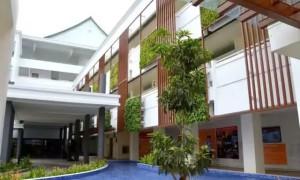 2021在广州读职业技术学校好吗