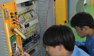 2021报考广东省中专应该注意什么