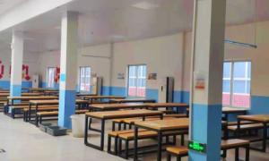 2022中职学校就业前景