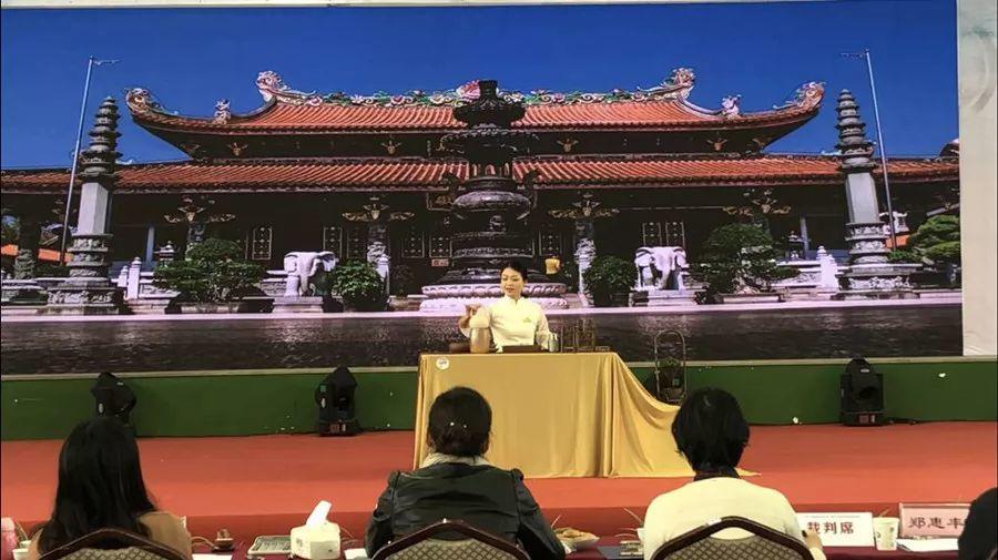 """我院再诞两名""""高颜值""""广东省技术能手!"""