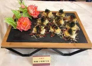广东粤菜研究院首届粤菜师傅厨艺大赛开锣!