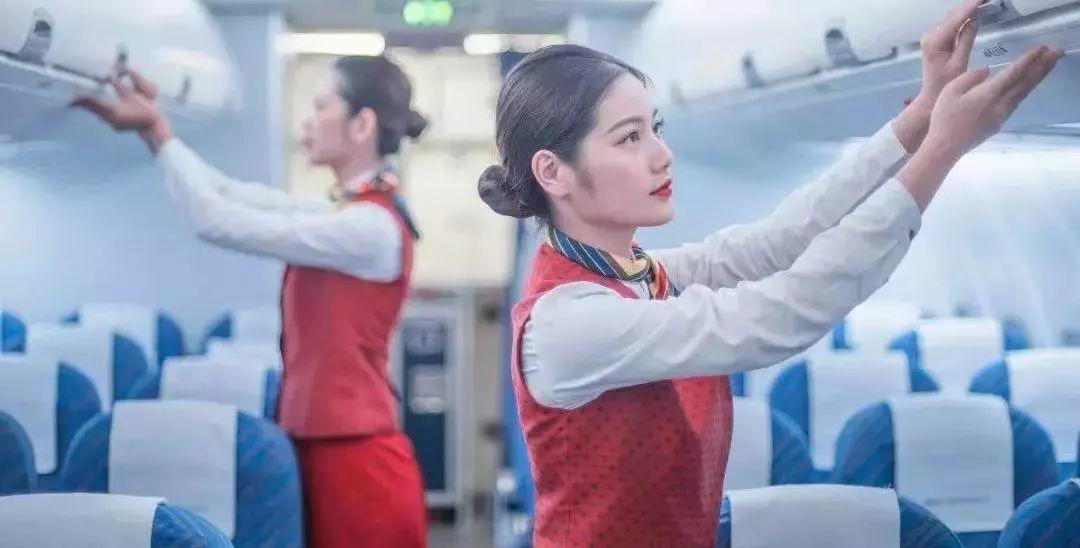 深圳技师学院2019年春季招生开始啦!