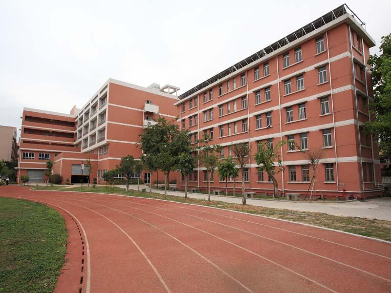 广州技校排名_广州市黄埔职业技术学校-广东技校排名网